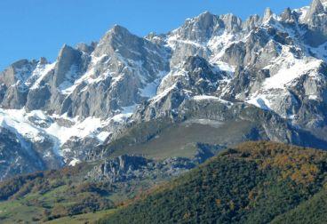 Picos-de-Europa-Cantabria