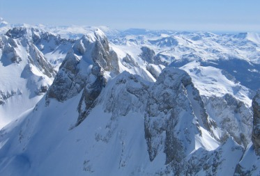picos-de-europa-en-invierno1