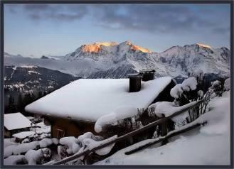 nieve-en-las-montanas